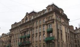 Ремонт квартир в старом фонде