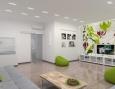 4-комнатная квартира 180 м.кв.