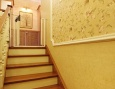 Таун-хаус 160 кв.м.
