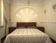 3-комнатная квартира 113 кв.м.