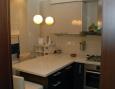 2-комнатная квартира 45 кв.м.