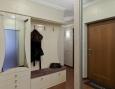 3-комнатная квартира 98 кв.м.