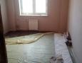 2-комнатная квартира 64 кв.м.